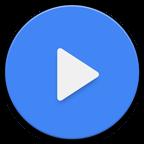 mx视频播放器安卓版