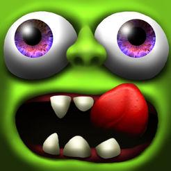 僵尸尖叫吃鸡版手游3.0.3 官方苹果版