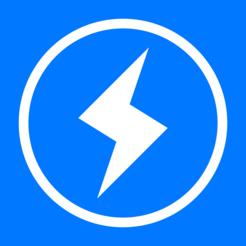 Instaflash app