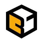 区块盒子app1.0 手机版