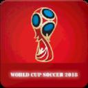 俄罗斯世界杯足球赛20181.0.2 安卓正式版