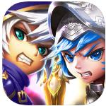 风易游戏正义之剑1.0.0 官方安卓版