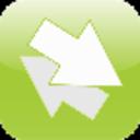 运行内存扩展app2.1.2 火线汉化去广告版