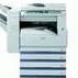 夏普AR-M236使用说明书pdf免费版