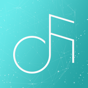 听果音乐app苹果版