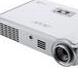 Acer HE-722说明书pdf