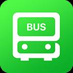 梅州易公交app2.0.7 手机版