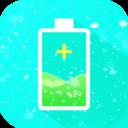 手机温度管家app