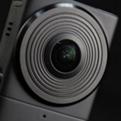 小蚁VR全景相机固件1.1.53 官方版