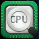 手机硬件检测app