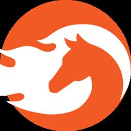 猎码安卓开发工具1.1.0 官方中文最新版