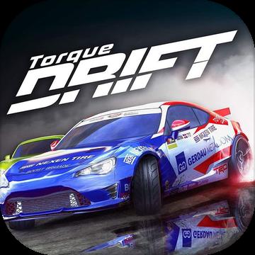 扭矩漂移手游(Torque Drift)1.0.9安卓手�C版