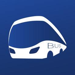固安公交app1.0 官方版