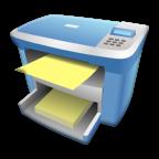mobile doc scanner ocr