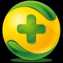 麒麟2.1杀毒软件手机版