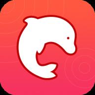 海豚动态壁纸app(视频动态壁纸)1.6.9安卓最新版