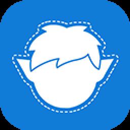 精灵标注助手1.1.0 官方最新版