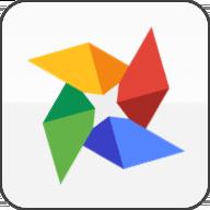 天天相册3.0.7.8官方最新版