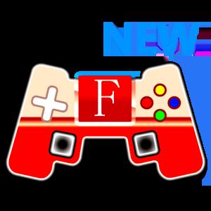 新flash游戏播放器8.1最新版