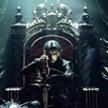 最终幻想15pc版(FINAL FANTASY XV)