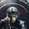 最终幻想15试玩版二十项修改器
