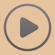 酷奇艺全能影视app