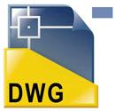 Autodesk DWG TrueConvert 2018官方版