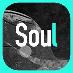 soul灵魂力相机