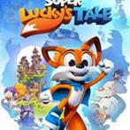 超级幸运狐PC中文版