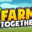 Farm Together官方版1.0 最新版