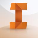 Autodesk Inventor Professional 2012 官方版中文版【32&64】