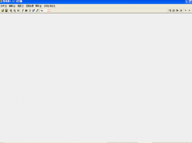 数画通软件截图1
