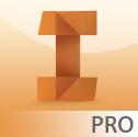 Autodesk Inventor Professional 2016中文破解版【附注册机】