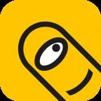 惠动漫8.0.0旧版免费版