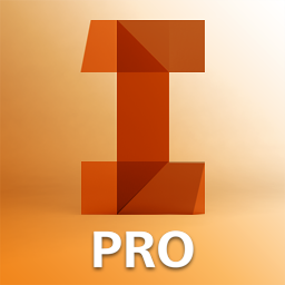 Autodesk Inventor Professional 2014中文版