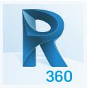 Autodesk ReCap 360 2015官方版64位简体中文版