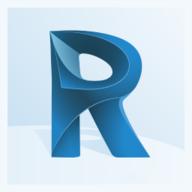 autodesk ReCap 2016 官方版64位英文版