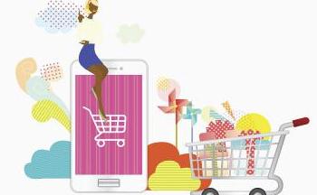 大学生购物优惠软件2018