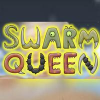 虫群女王Swarm Queen游戏