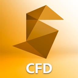 Autodesk Simulation CFD2014官方版中文版