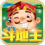 凡鸟斗地主app
