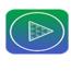 观全网影视插件1.0 最新免费版