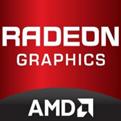 AMD Radeon 18.3.1版显卡驱动官方下载