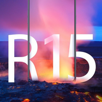 OPPO R15官方驱动程序最新版