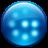 GHosting(WEB服务器配置工具)