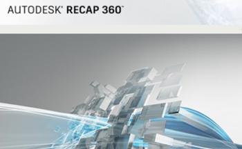 Autodesk ReCap�件合集