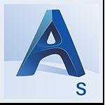 Autodesk Advance Steel 2015.1破解版免费版【附注册机】
