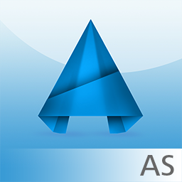 Autodesk Advance Steel 2016破解版64位附注册机