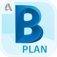 Autodesk BIM 360 Plan ios版