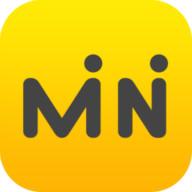 Mini浏览器安卓版